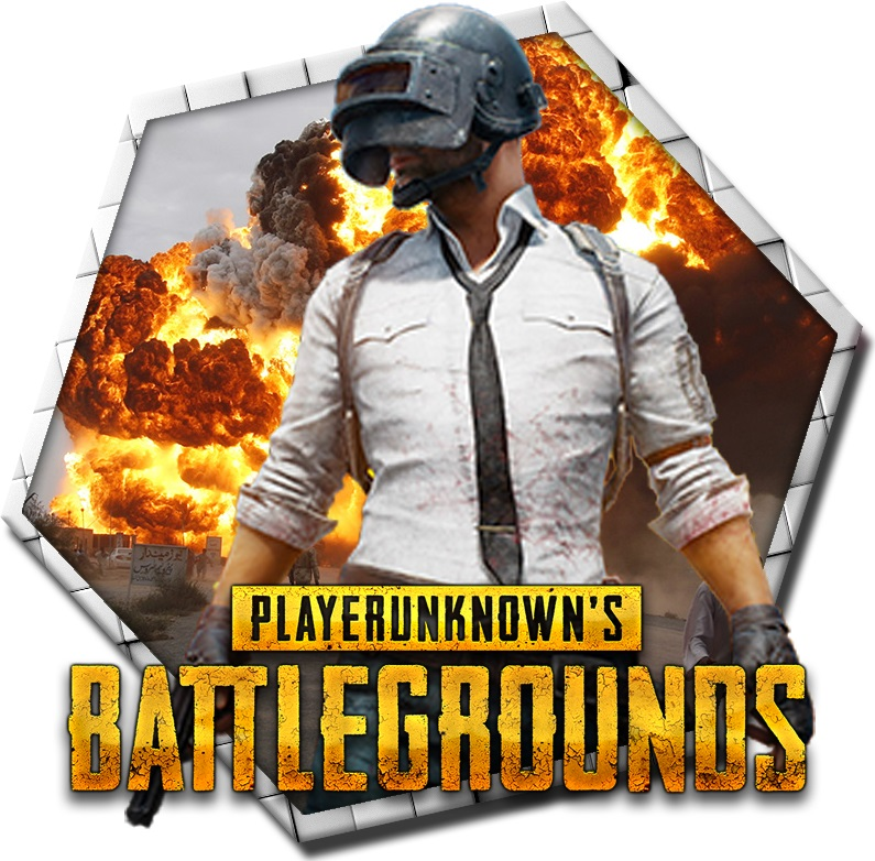 PLAYERUNKNOWNS BATTLEGROUNDS + gift Steam Key RU