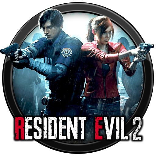RESIDENT EVIL 2 BIOHAZARD RE:2 (Steam key/ RU + CIS)