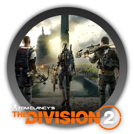 activation key for division 2