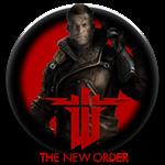 Wolfenstein The New Order - Steam Gift/RU + CIS