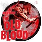 Wolfenstein: The Old Blood (Steam Gift/RU + CIS)