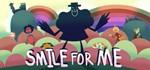 Smile For Me (Steam Key/Region Free)