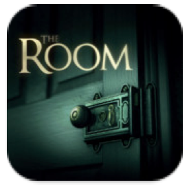 The Room for iPad (promo code)