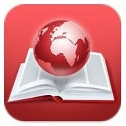Lingvo Dictionaries HD for iPad/iPhone (промокод)