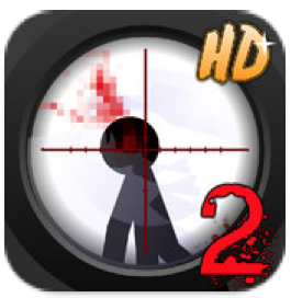 Clear Vision 2 HD for iPad (промокод)