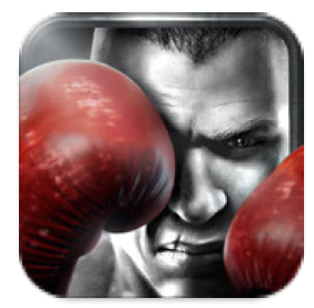 Real Boxing HD for iPad/iPhone (промокод)