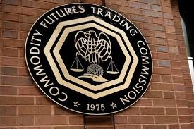 TRAINING COURSE ON VIDEO REPORT TRADERS CFTC