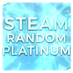 SPECIAL STEAM KEY WITH HIGH RATING