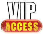 Вечный VIP на игровых серверах CS:GO  27REGION
