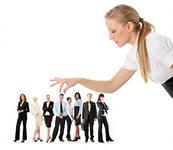Диплом Набор и отбор персонала уникальность % plati online  Диплом Набор и отбор персонала уникальность 51%