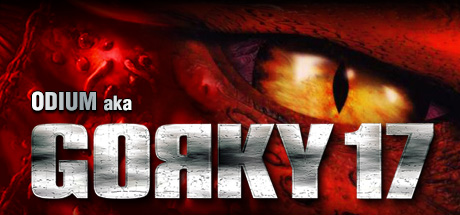 Gorky 17 (Steam Key)