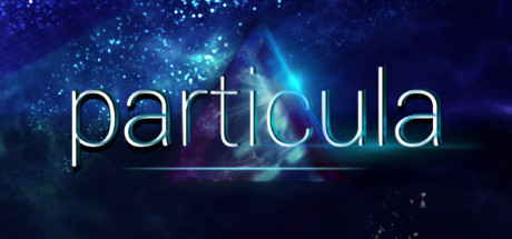 Particula (Steam Key)