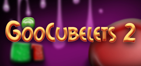 GooCubelets 2 (Steam Key)