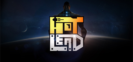 HotLead (Steam Key)