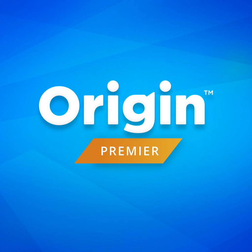 ORIGIN ACCESS PREMIER 🔴 ALL GAMES
