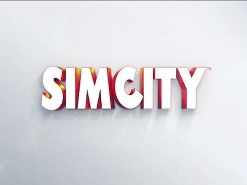 SimCity 5 (2013) RU Deluxe / Std / Limited + change password