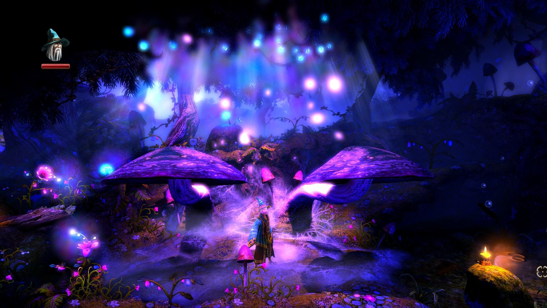 Trine 2: Complete Story (Steam)