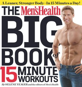 Great Encyclopedia of 15-minute workouts
