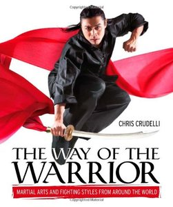 Way of Warrior