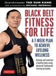 Black belt Fitness