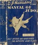 Manual of Jud