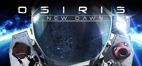 Osiris: New Dawn - Steam Gift (UA/СНГ/RU)