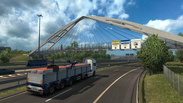 euro truck simulator 2 italia key free download