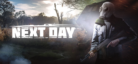 Next Day: Survival (RU/UA/KZ/CIS)