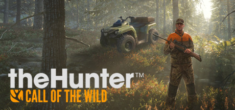 theHunter: Call of the Wild (RU/UA/KZ/CIS)