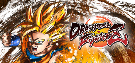 DRAGON BALL FighterZ (RU/UA/KZ/СНГ)