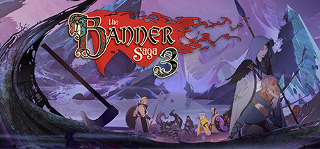 The Banner Saga 3: Legendary Edition (RU/UA/KZ/CIS)