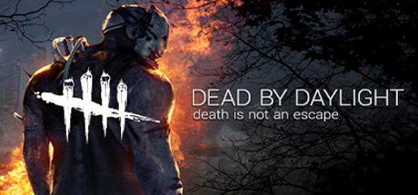 Dead by Daylight (RU/UA/KZ/CIS)