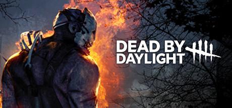Dead by Daylight (RU/UA/KZ/СНГ)