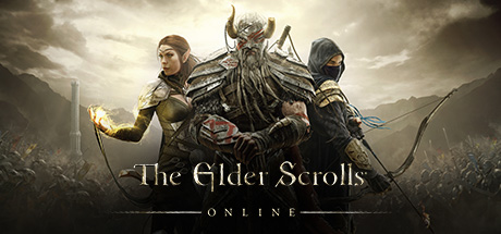 The Elder Scrolls Online + Morrowind (RU/UA/KZ/CIS)