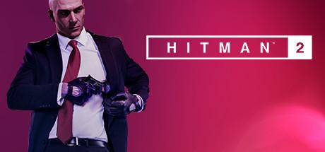 HITMAN 2 - Gold Edition (RU/UA/KZ/СНГ)