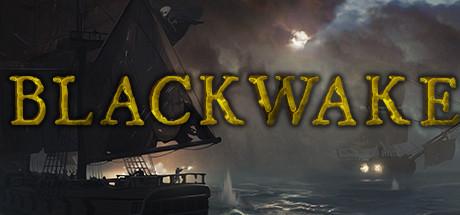 Blackwake (RU/UA/KZ/СНГ)