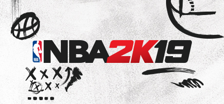 NBA 2K19 20th Anniversary Edition (RU/UA/KZ/СНГ)