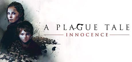 A Plague Tale: Innocence (RU/UA/KZ/СНГ)