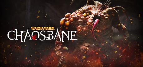 Warhammer: Chaosbane (RU/UA/KZ/СНГ)