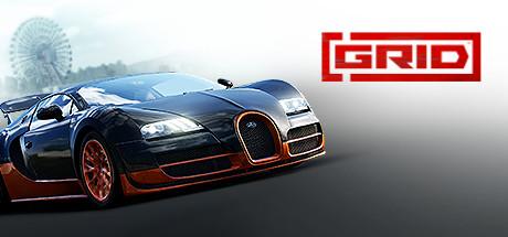 GRID Ultimate Edition (RU/UA/KZ/СНГ)