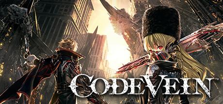 CODE VEIN Deluxe Edition (RU/UA/KZ/СНГ)