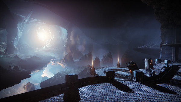 Destiny 2: Shadowkeep (RU/UA/KZ/CIS)
