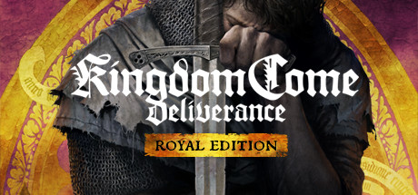 Kingdom Come: Deliverance Royal Edition (RU/UA/KZ/CIS)