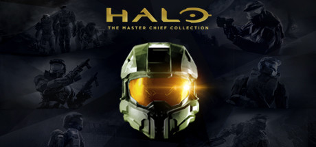 Halo: The Master Chief Collection (RU/UA/KZ/CIS)