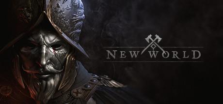 New World (RU/UA/KZ/СНГ)
