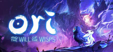 Ori and the Will of the Wisps (RU/UA/KZ/СНГ)