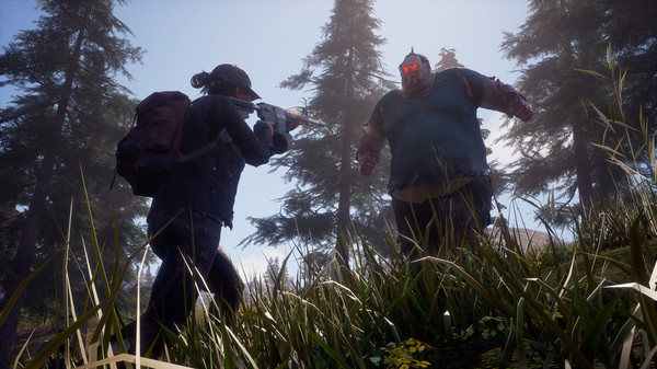 State of Decay 2: Juggernaut Edition (RU/UA/KZ/CIS)