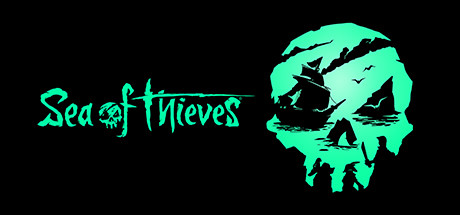 Sea of Thieves (RU/UA/KZ/СНГ) * STEAM
