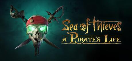 Sea of Thieves (RU/UA/KZ/СНГ) * STEAM