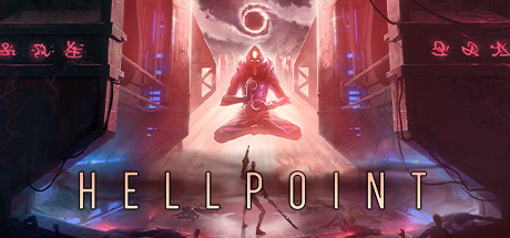 Hellpoint (RU/UA/KZ/СНГ)